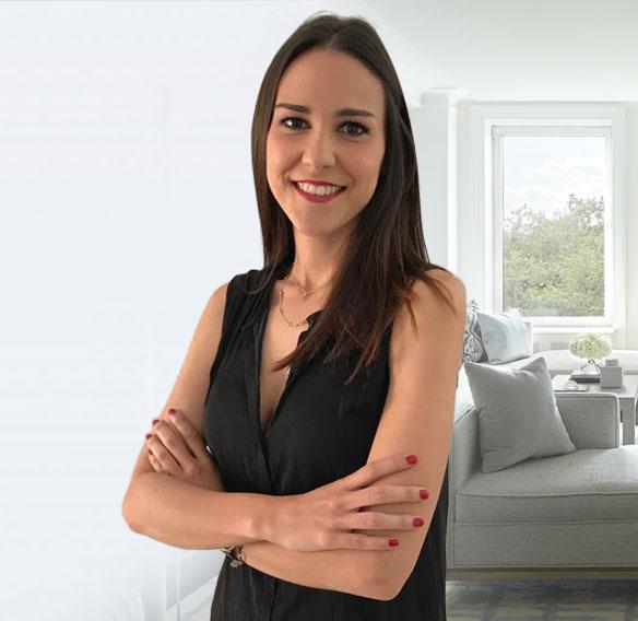 Sara Carmet Psicología
